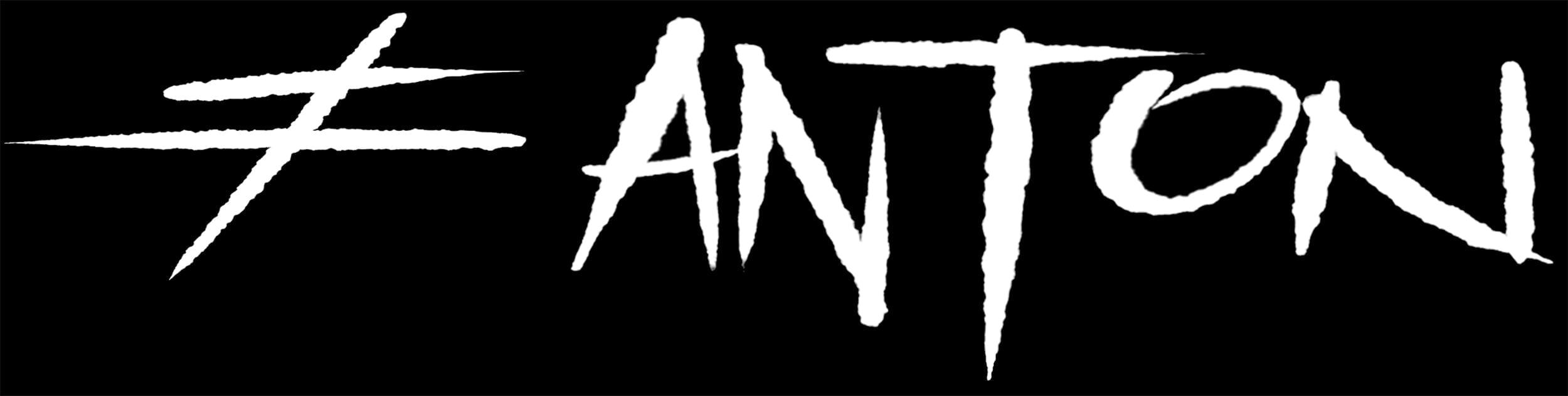 Anton Art House Logo